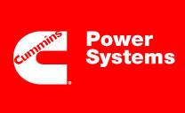 CumminsPowerSystemsLogo